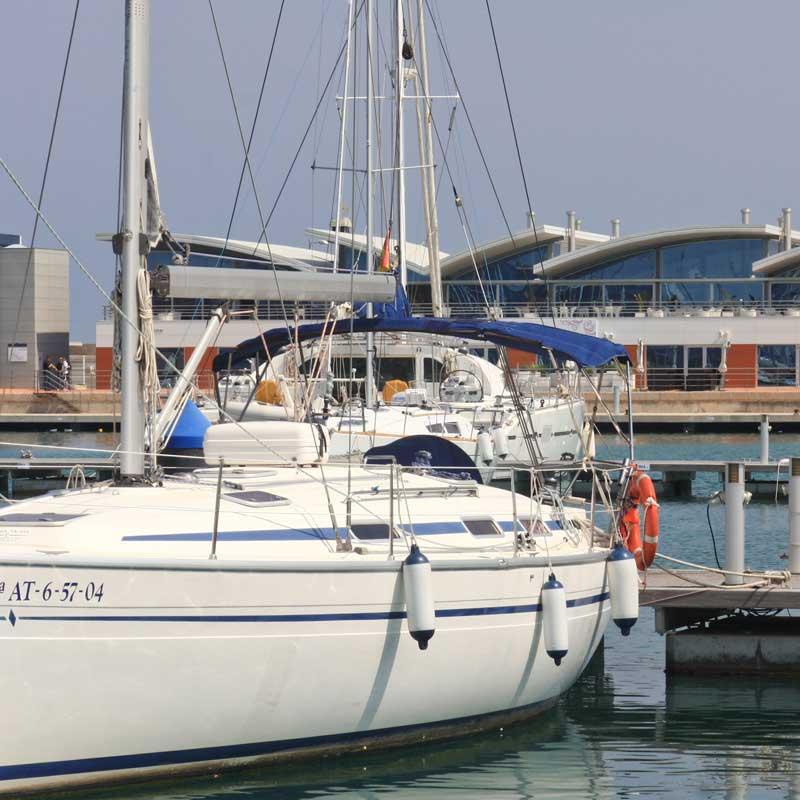 barco marina burriananova construcción e infraestructuras áreas de actividad web grupo gimeno