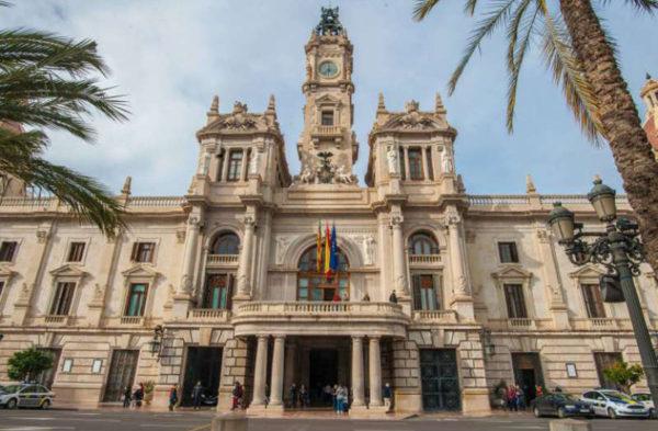 El Ayuntamiento de Valencia revalida su confianza en FOVASA para el mantenimiento y conservación de sus instalaciones