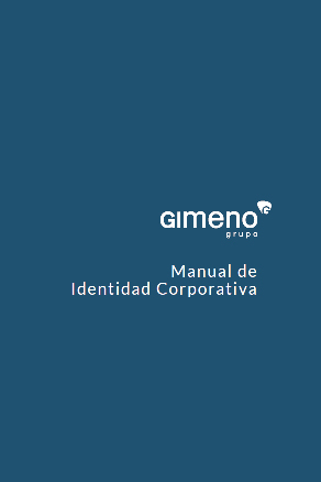 Manual-GG-Material-Web-140x210
