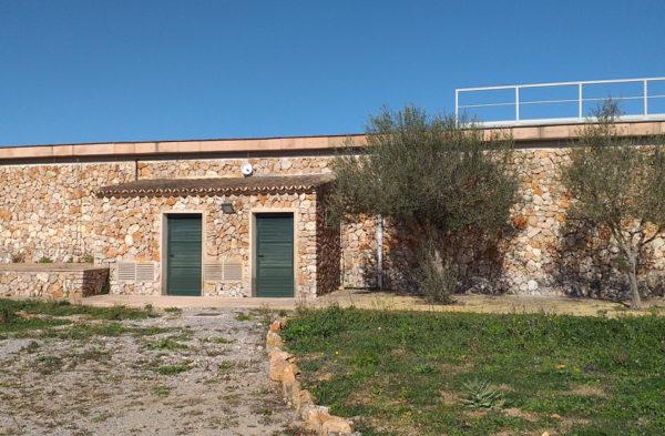 FACSA obtiene la certificación de Gestión Energética ISO 50001 para sus instalaciones en Baleares