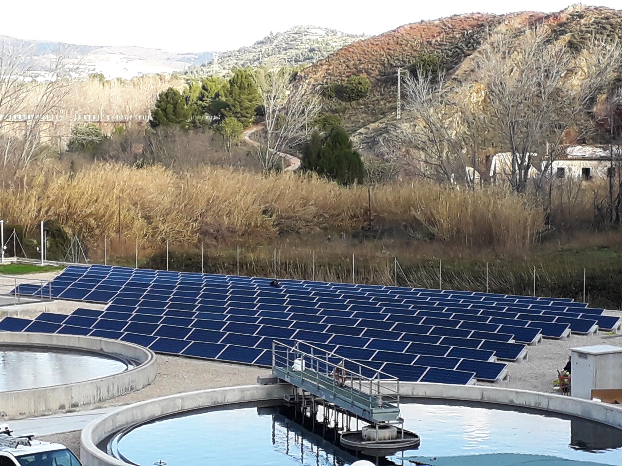 planta-fotovoltaica-facsa