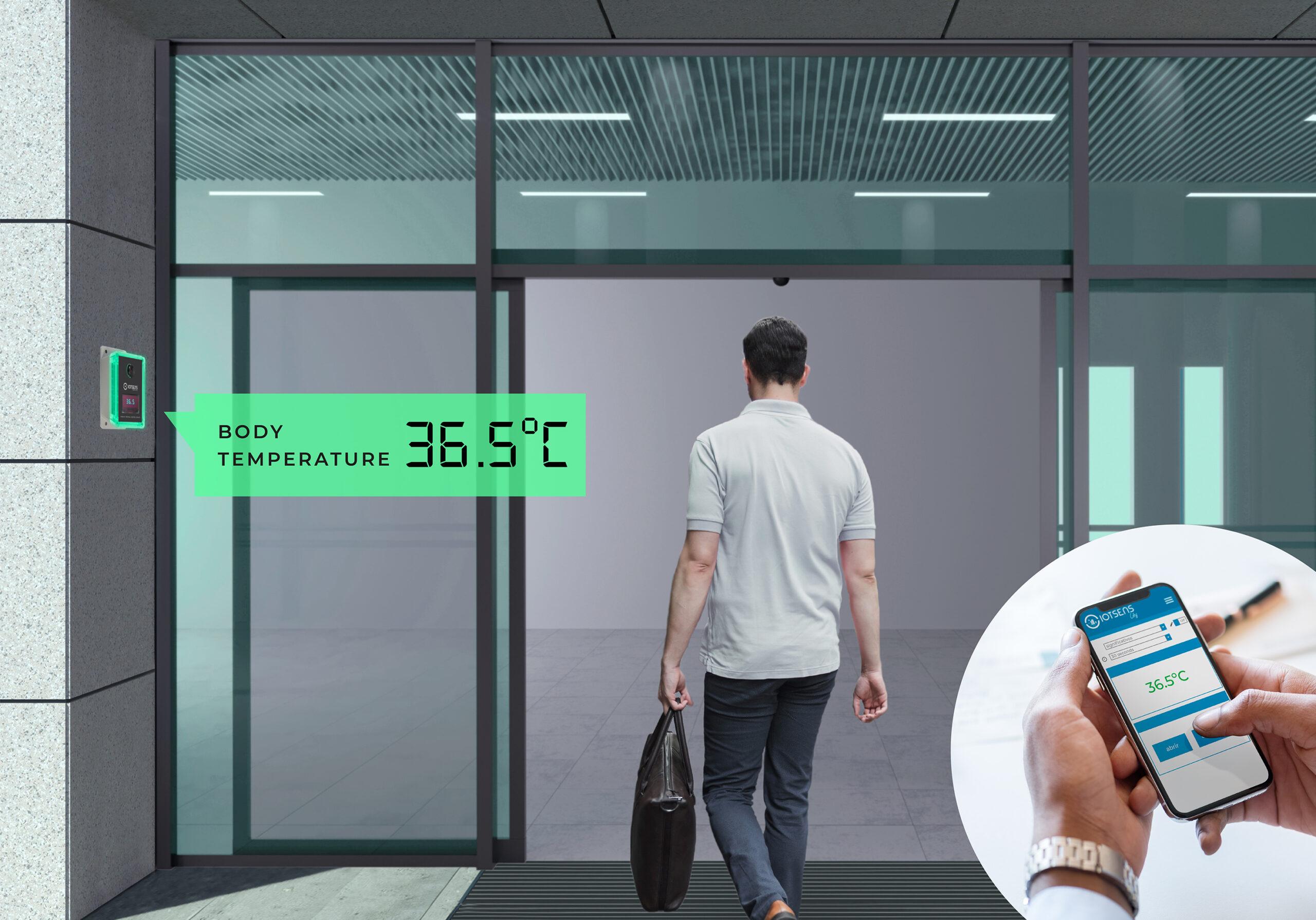 iotsens-sensor-control-accesos-temperatura