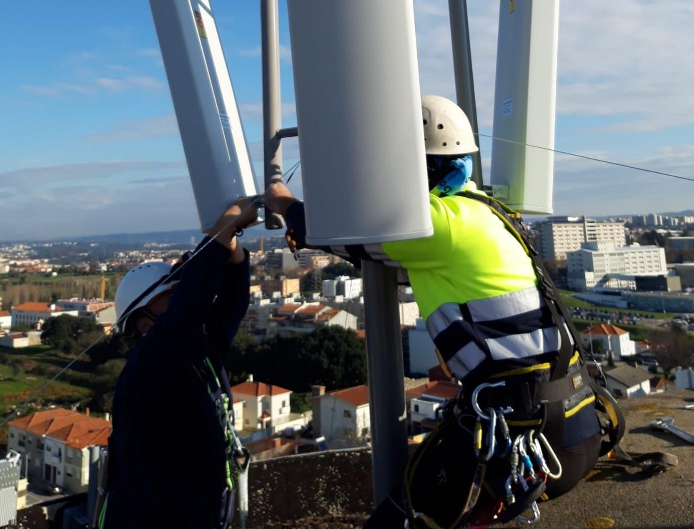 iotsens-telelectura-portugal-oporto-innovacion-tecnologia