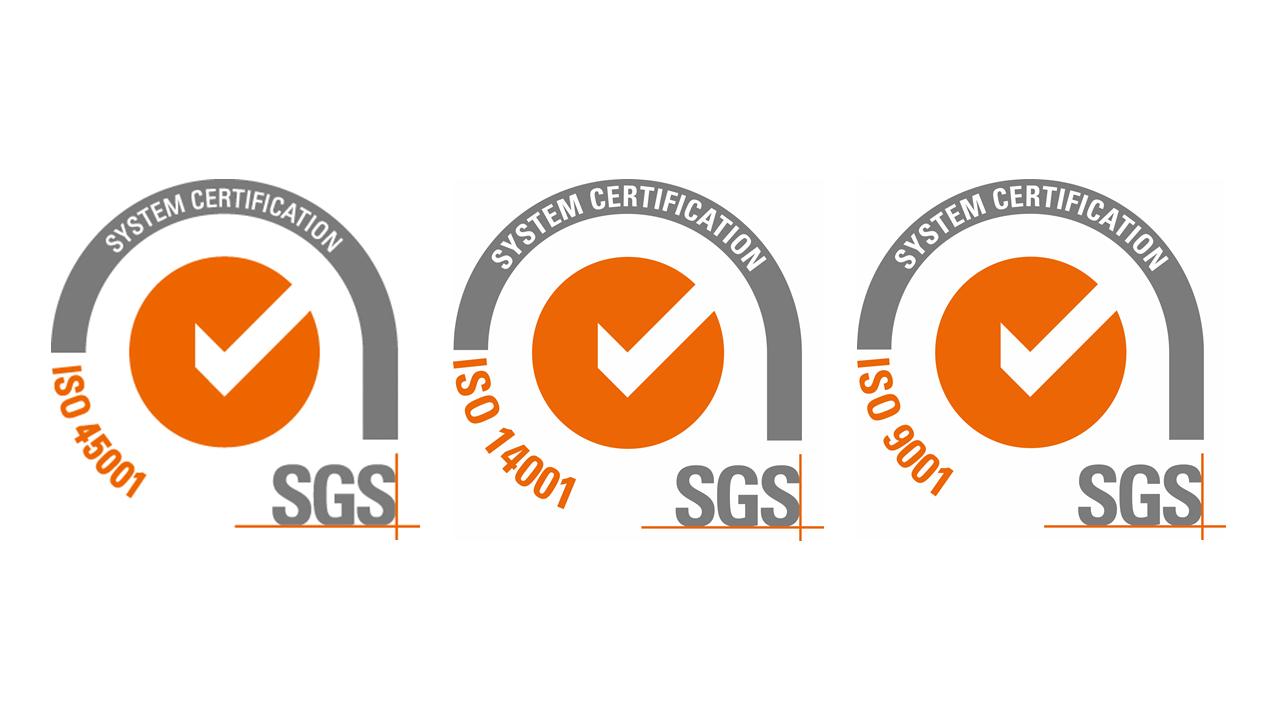 renovacion-certificaciones-2020