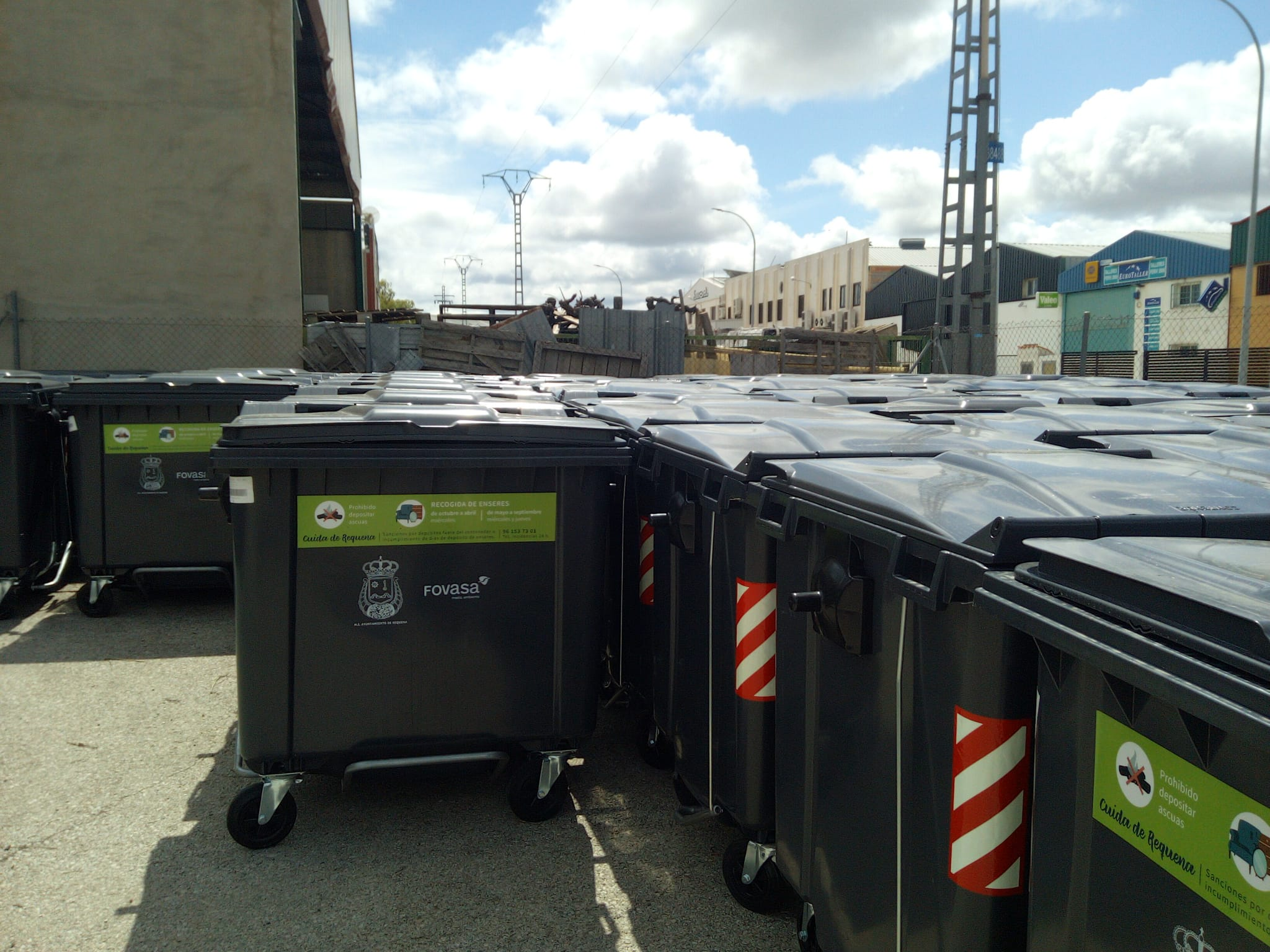 requena-fovasa-contenedores-renovacion