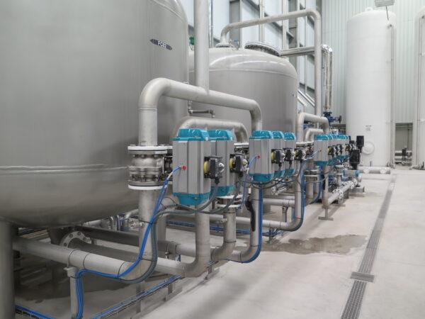 sitra-industria-química