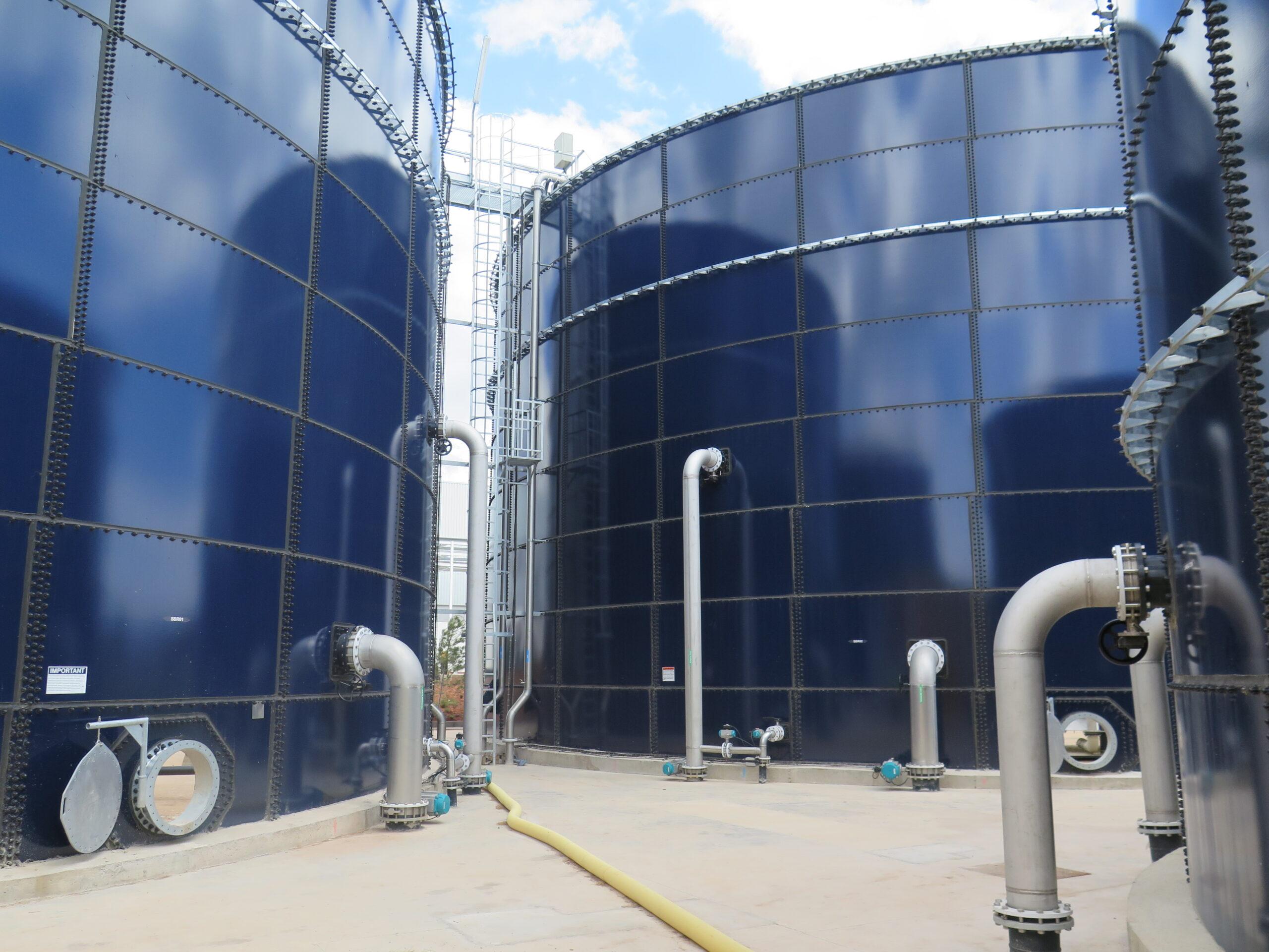 sitra-adjudicación-industria-aguas-residuales