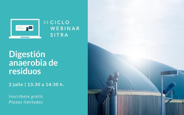 Banner_Web_CicloWebinars_Biogas_SITRA