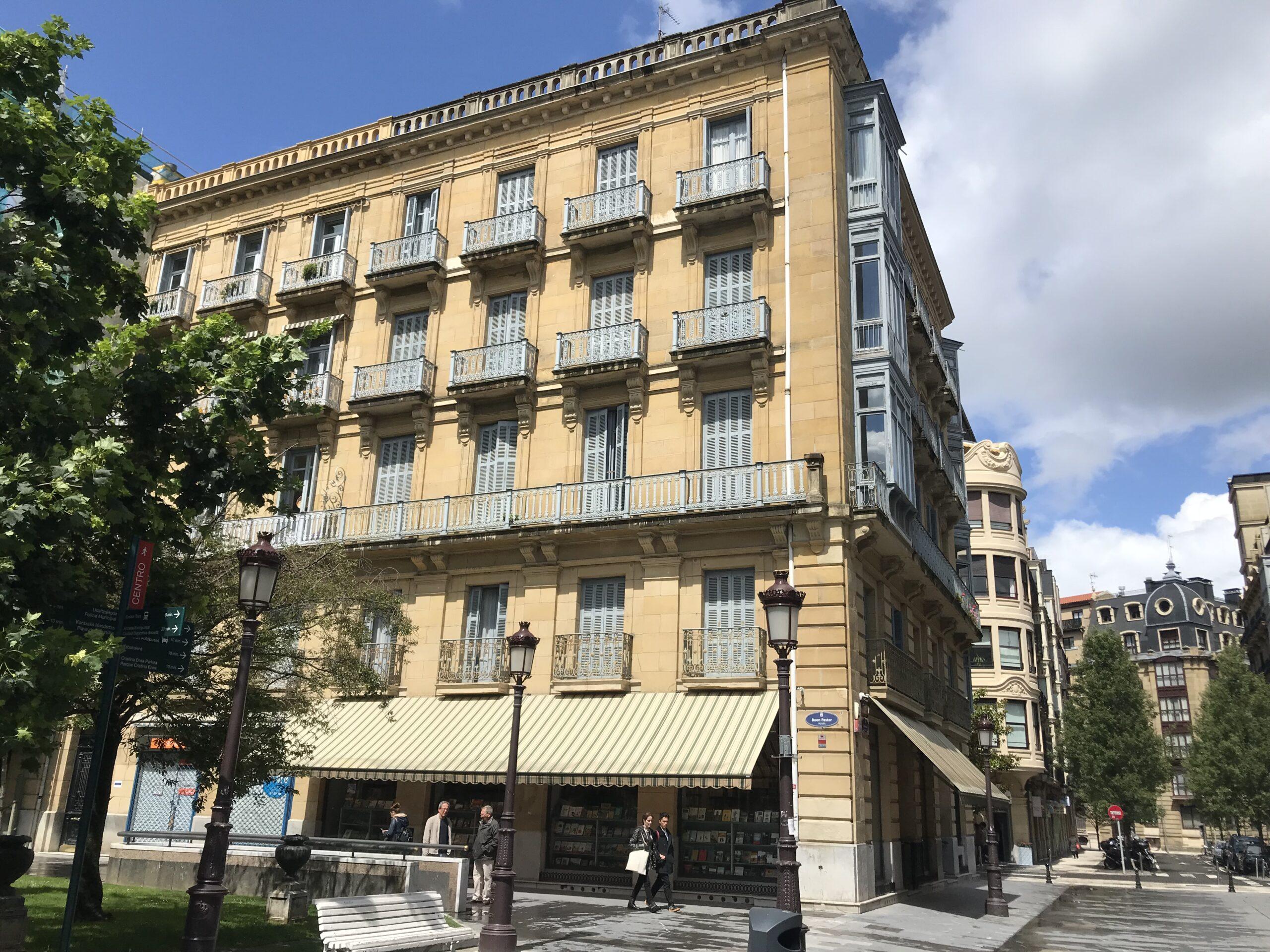 villa-katalina-by-intur-hoteles