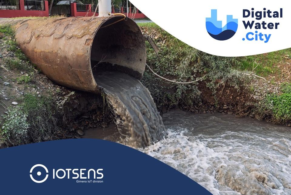 iotsens-digital-water-city)