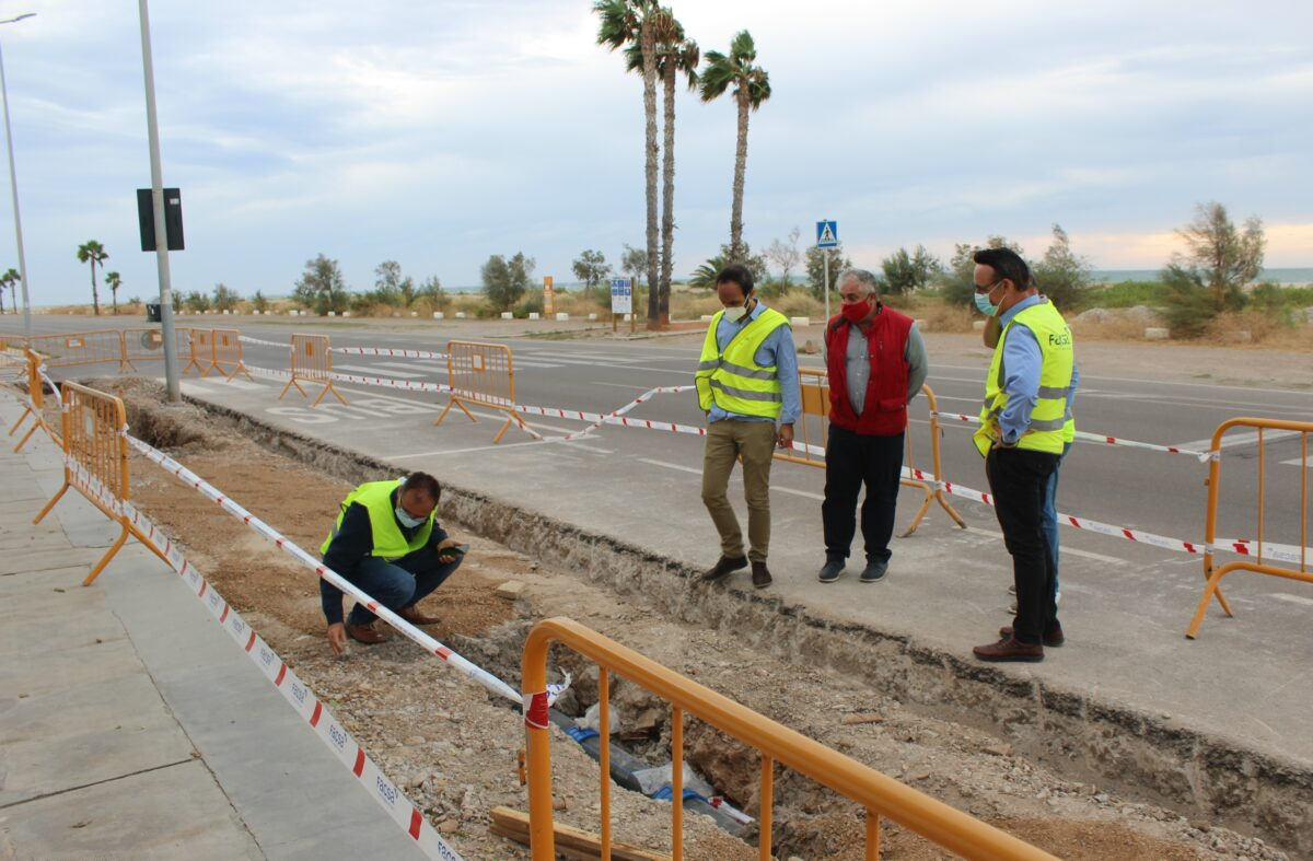plan-renovacion-burriana