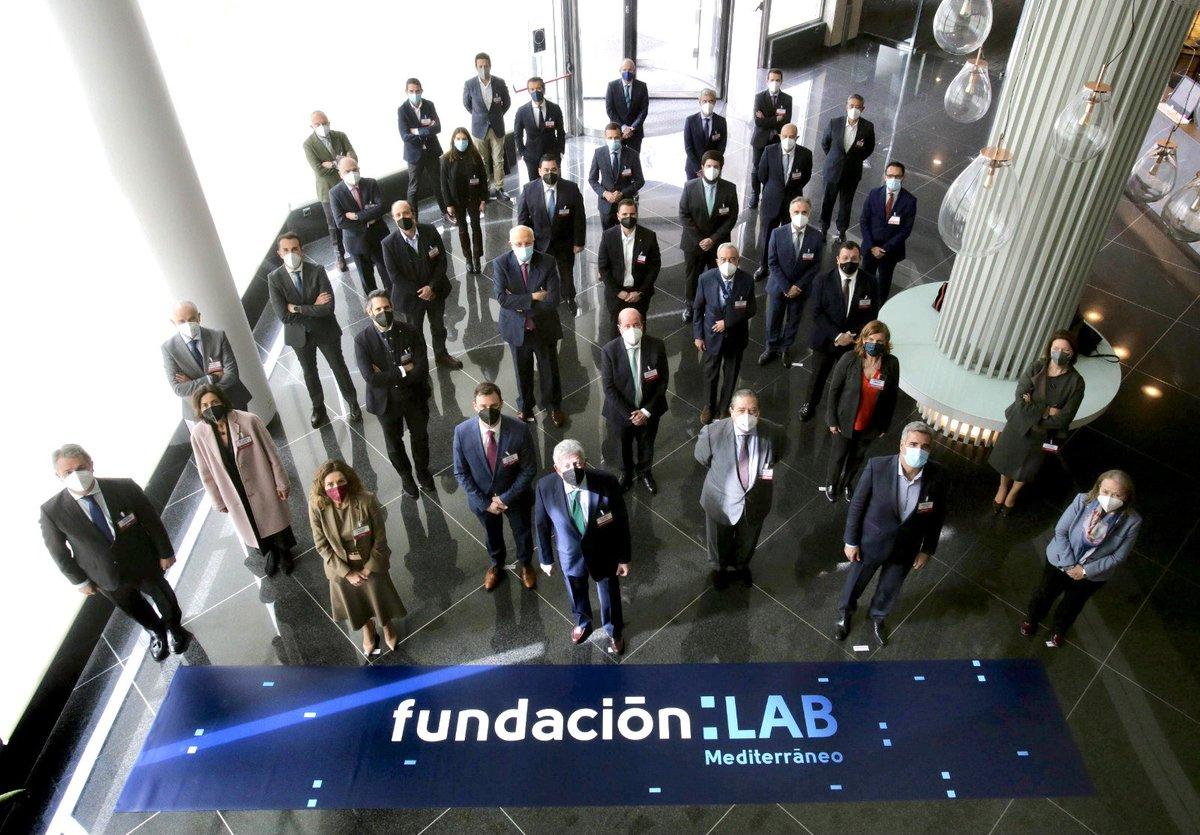 Fundación-LAB-Mediterráneo-AVE