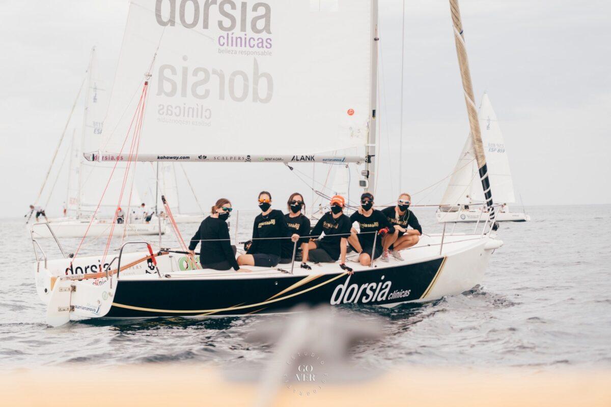 dorsia-sailing-team-nueva-temporada