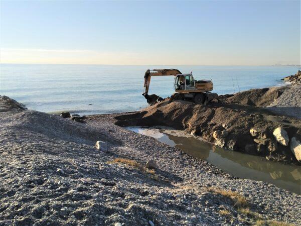 obras-estabilizacion-frente-litoral