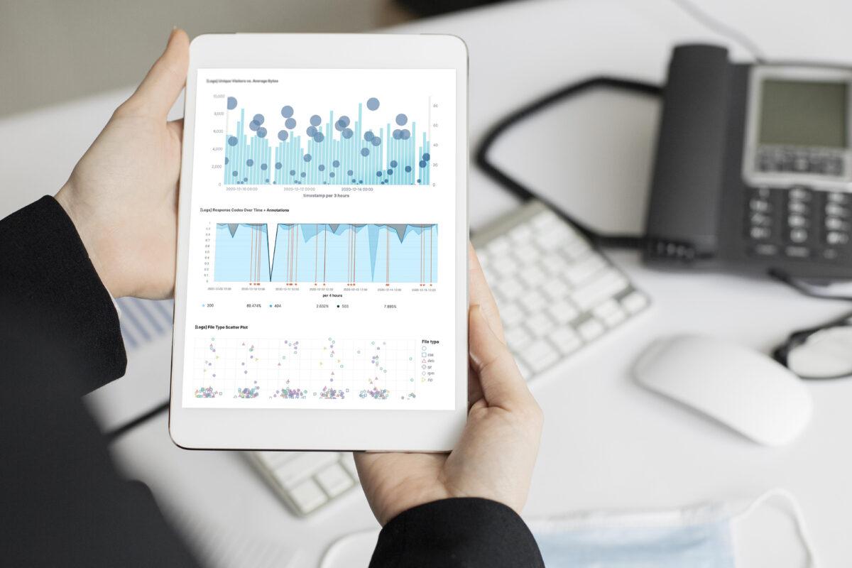 Análisis-de-datos-Recognai