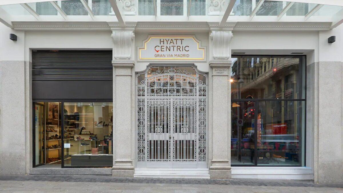 Hyatt-Centric-Gran-Via-Madrid-genera