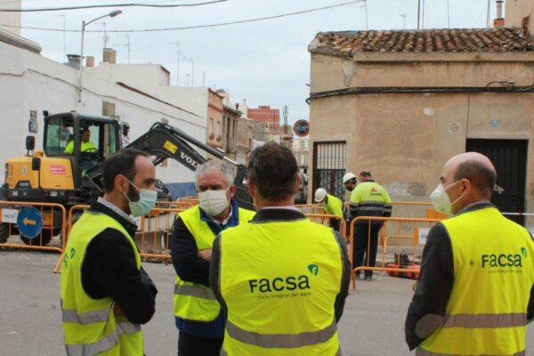 burriana-facsa-redes-abastecimiento-renovacion