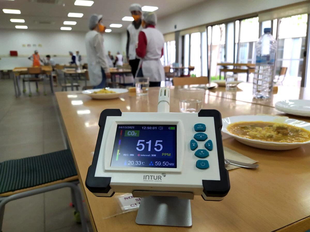 sensor-comedores-escolares-intur1