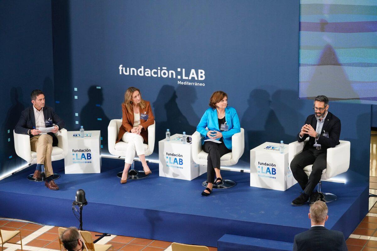 fundación-lab-mediterraneo-grupo-gimeno