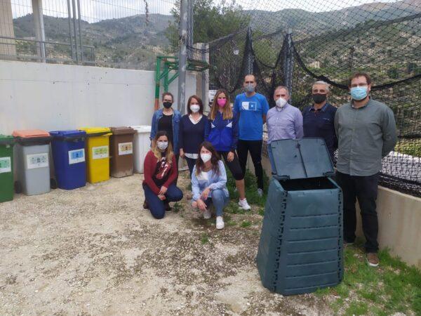 nueva-compostadora-tibi-fobesa