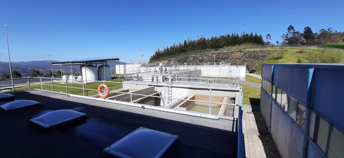 sistema-abastecimiento-agua-asturias