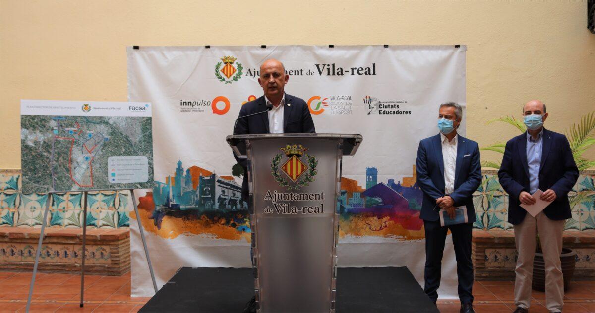 Plan-Director-FACSA-Vila-real