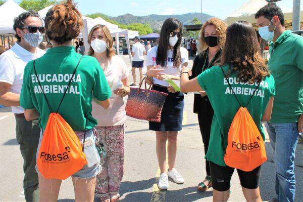 fobesa-benicasim-educacion-ambiental