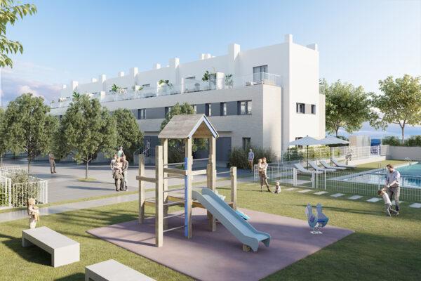 residencial-adarce-benicassim-gimecons