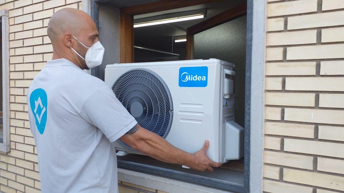 genera-facility-mantenimiento-cataluña-salud