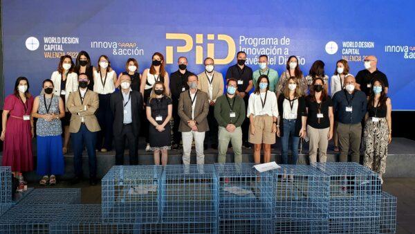 grupo-gimeno-pid-innovacion-diseño