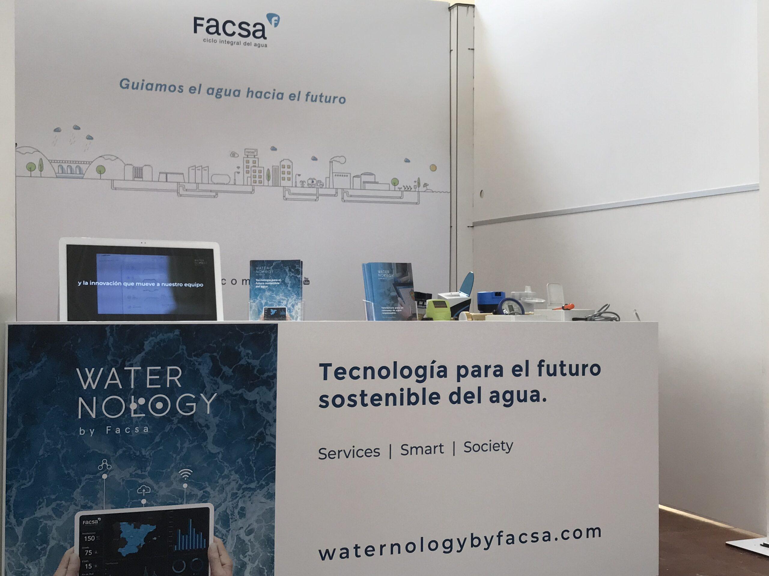 feria-destaca-stand-waternology