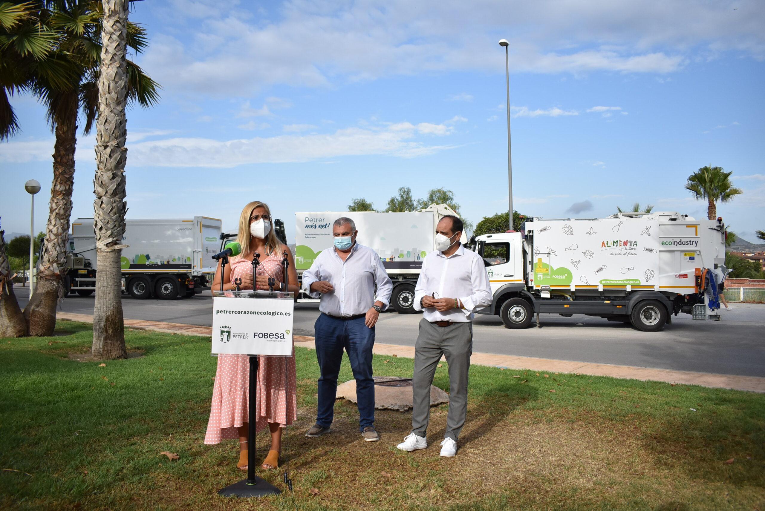 petrer-camiones-fobesa-alicante-sostenible-silencioso