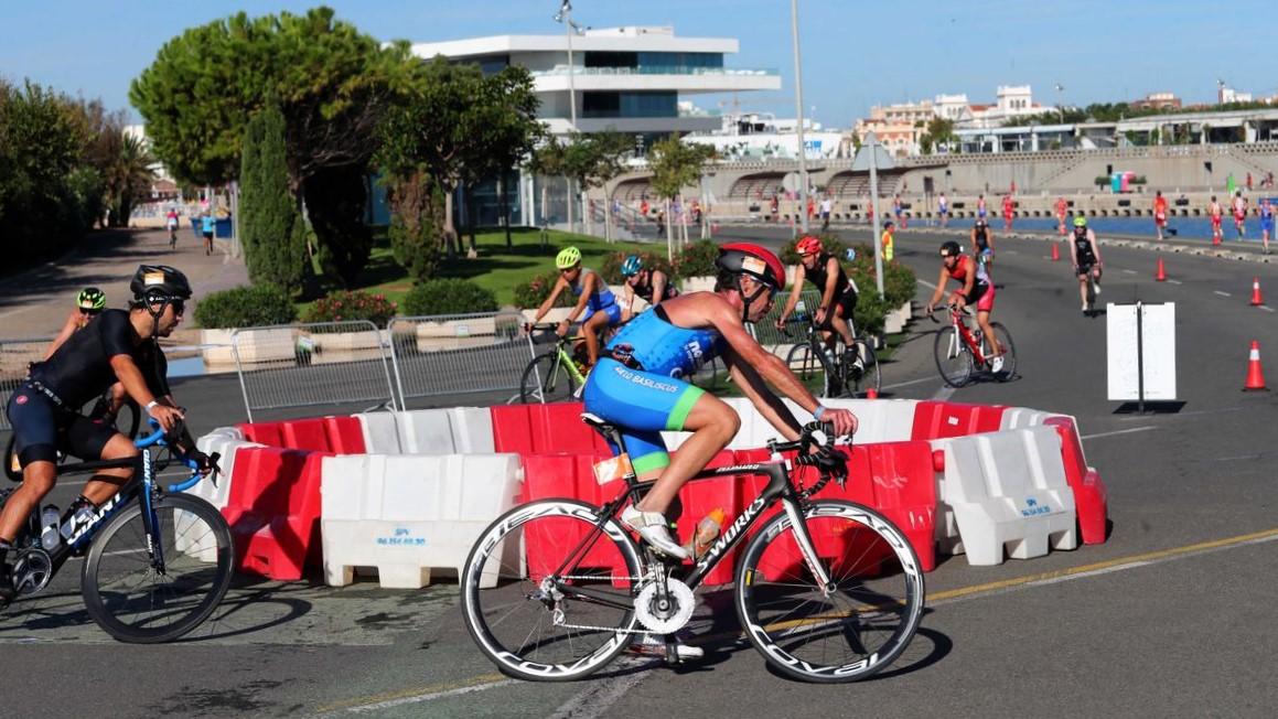 triatlon-valencia-fovasa