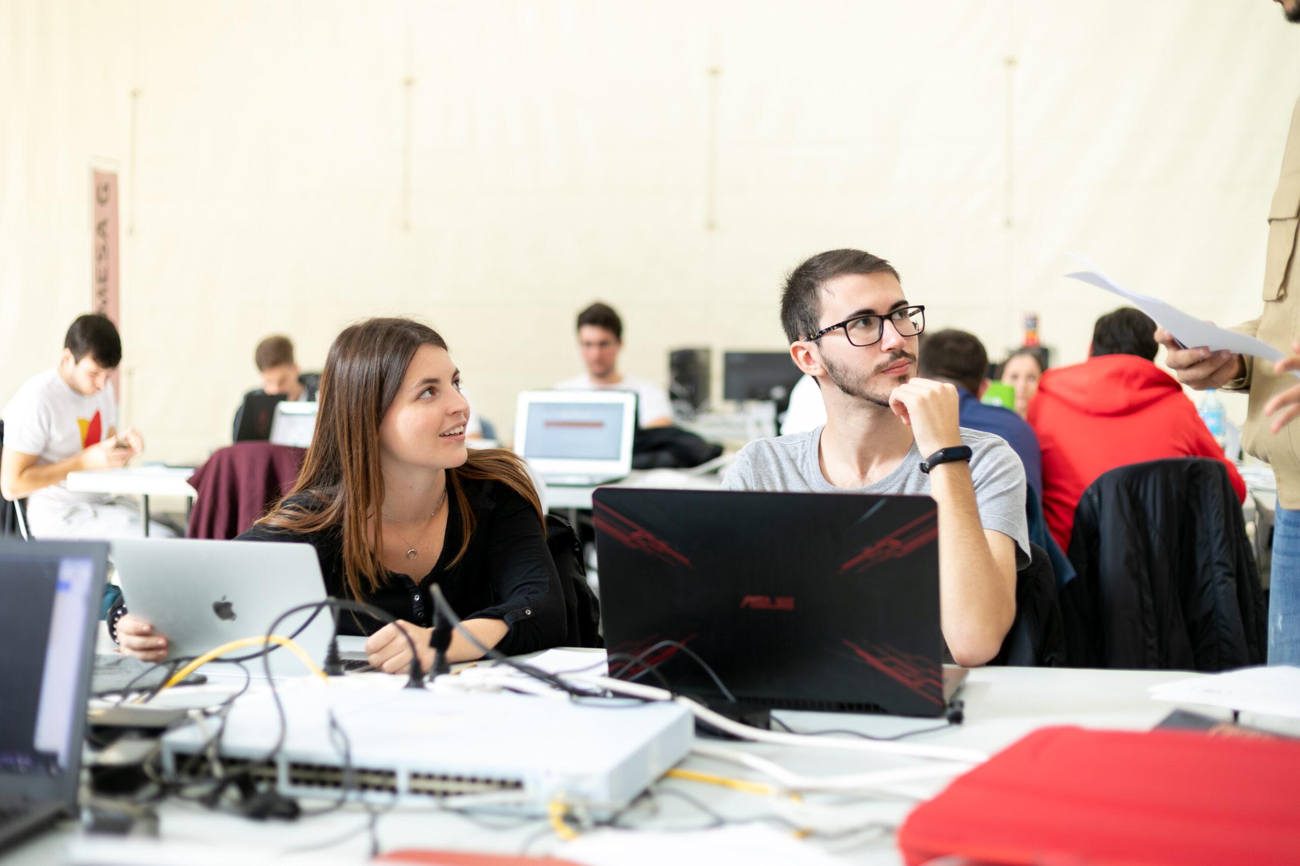Hackathon-FACSA-Castellón